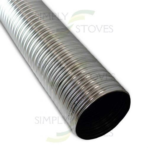 Flexible Chimney Liners
