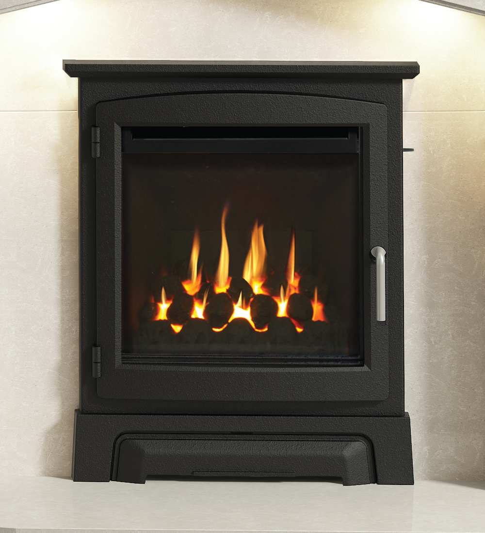 high efficiency wood burning fireplace. Click High Efficiency Wood Burning Fireplace