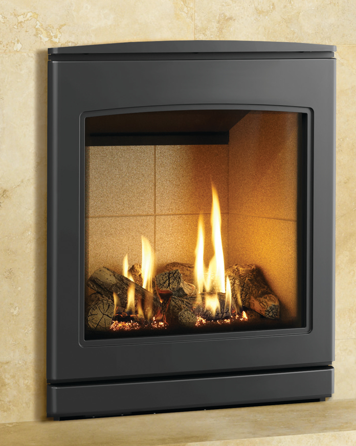 Natural Gas Stoves And Carbon Monoxide