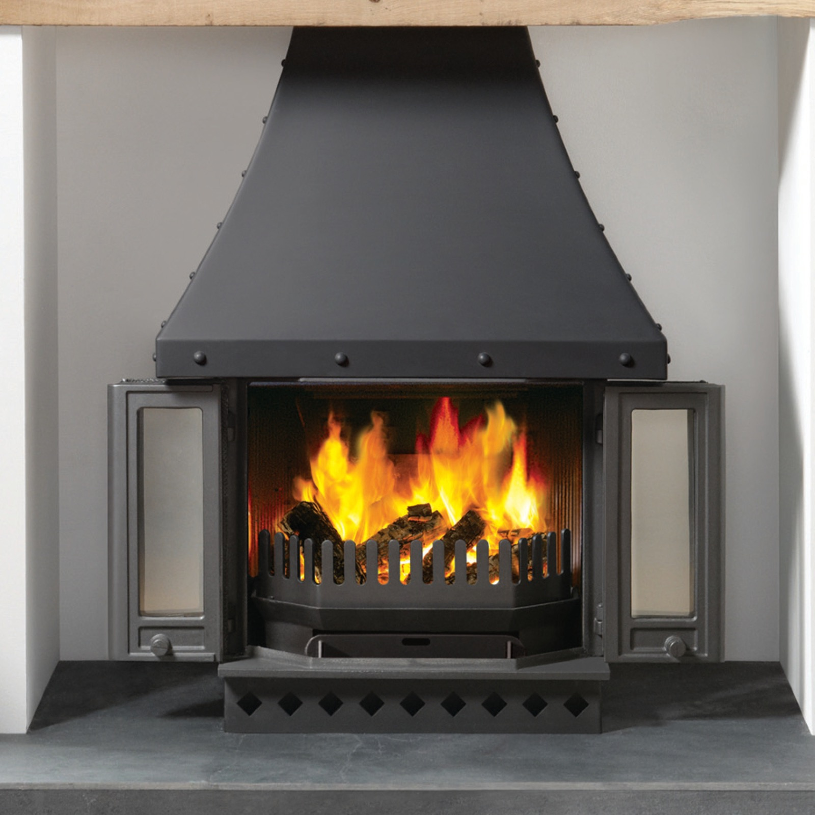 Dovre Gas Fireplace Image Collections Norahbennett Com 2018