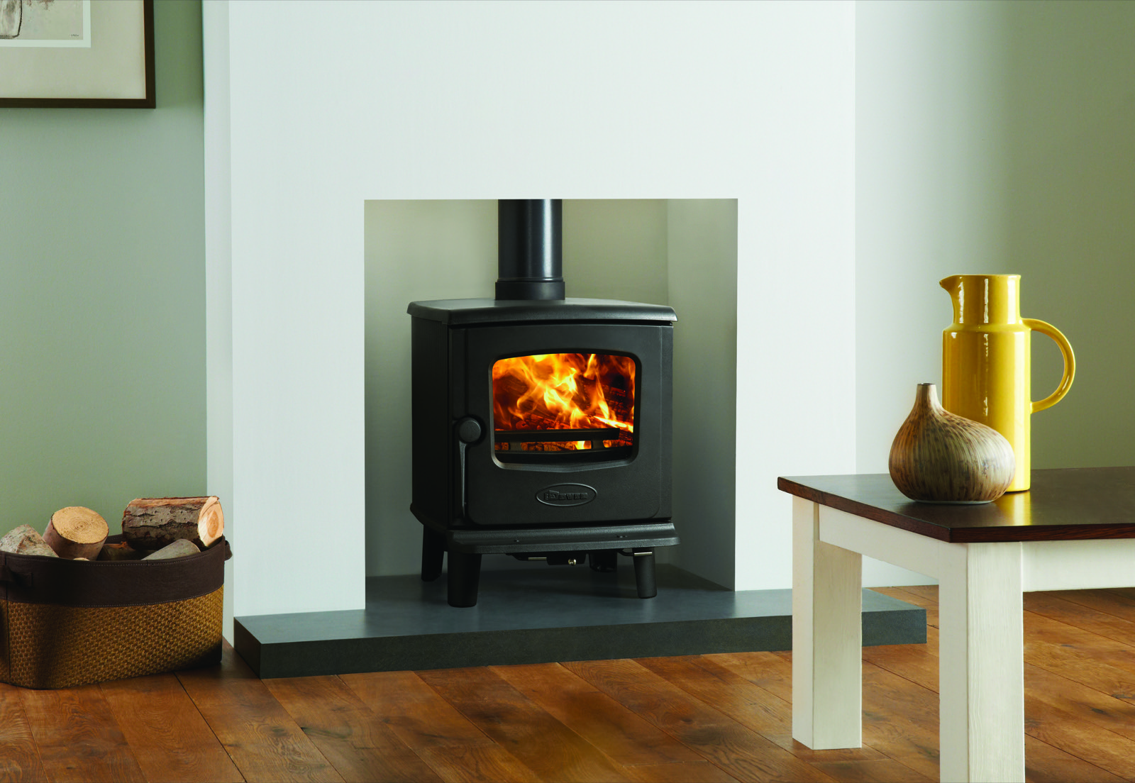 dovre 250mfr multifuel stove simply stoves. Black Bedroom Furniture Sets. Home Design Ideas