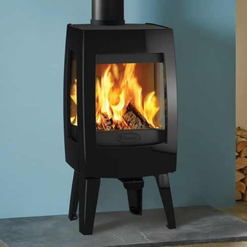 fires fittings buy norfolk second for fireplaces hand classifieds in or heaters and furniture sell all sale suffolk burner fireplace wood burning