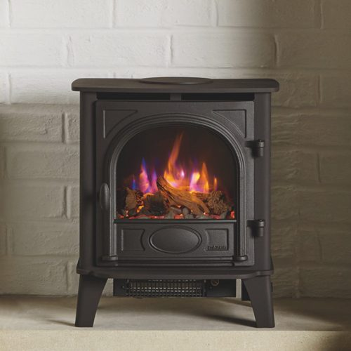 Electric-Stoves-Button-option-2