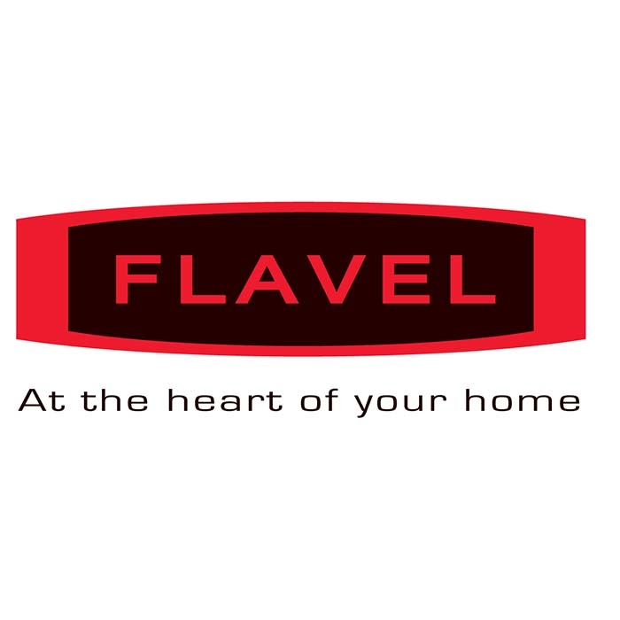 Flavel Direct Air Vent Kit (Suitable for No.1, No. 2 & Central ...