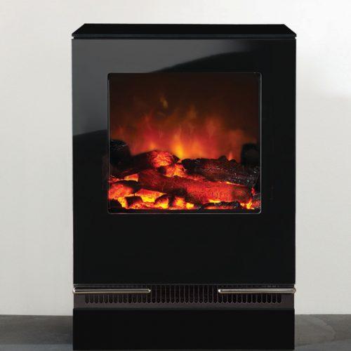 Gazco Electric Fires