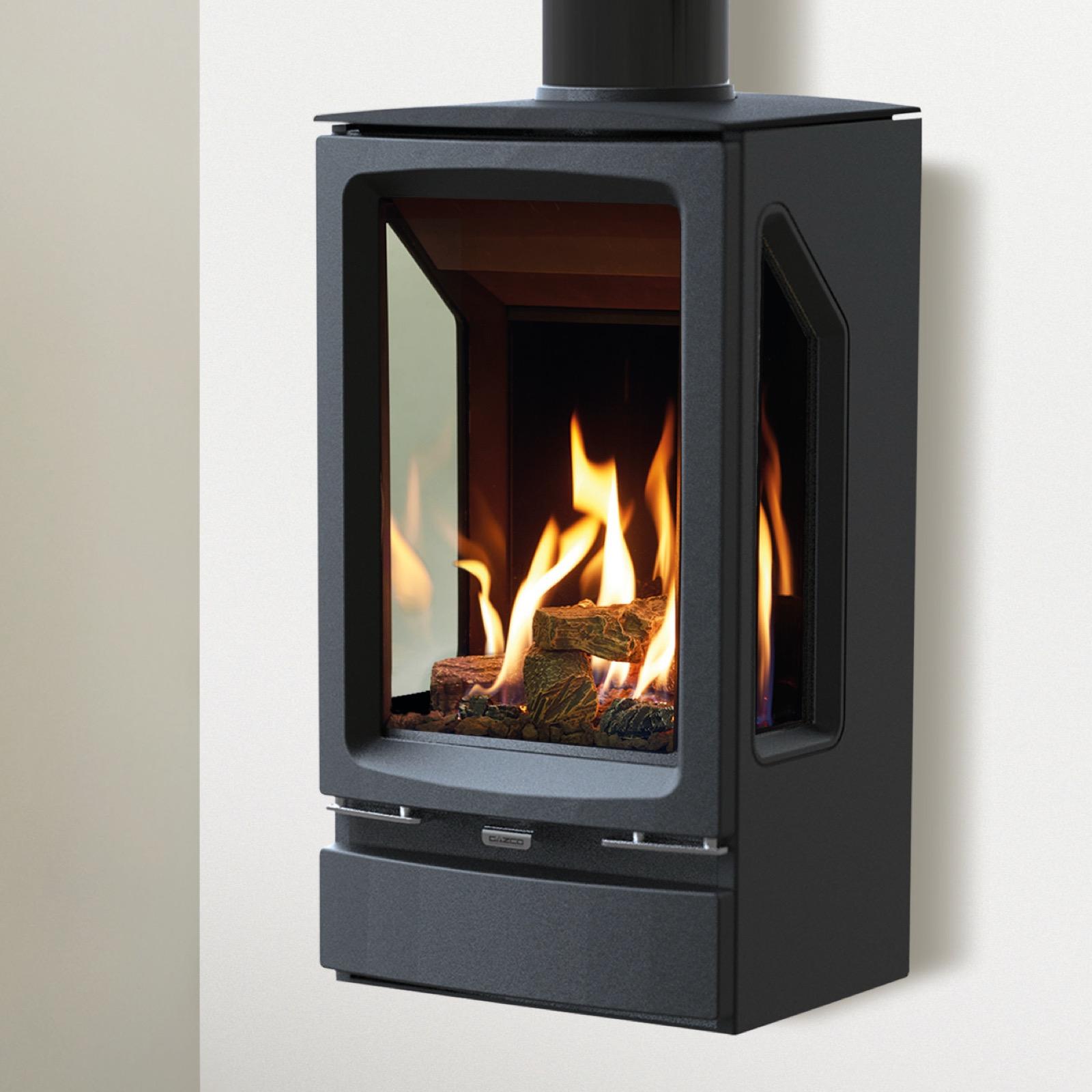Fireplace Carbon Monoxide Myth 6 Carbonmonoxidemyths Com