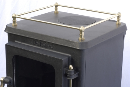 Hobbit-Brass-Stove-rail-