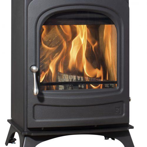 Arada Holborn 5 Wood Burning Stove