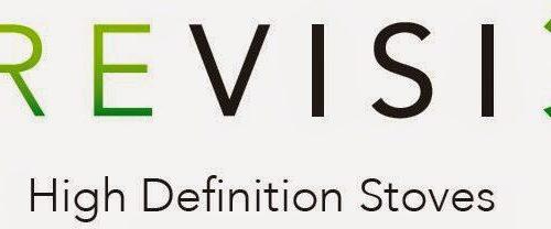 Purevision Logo