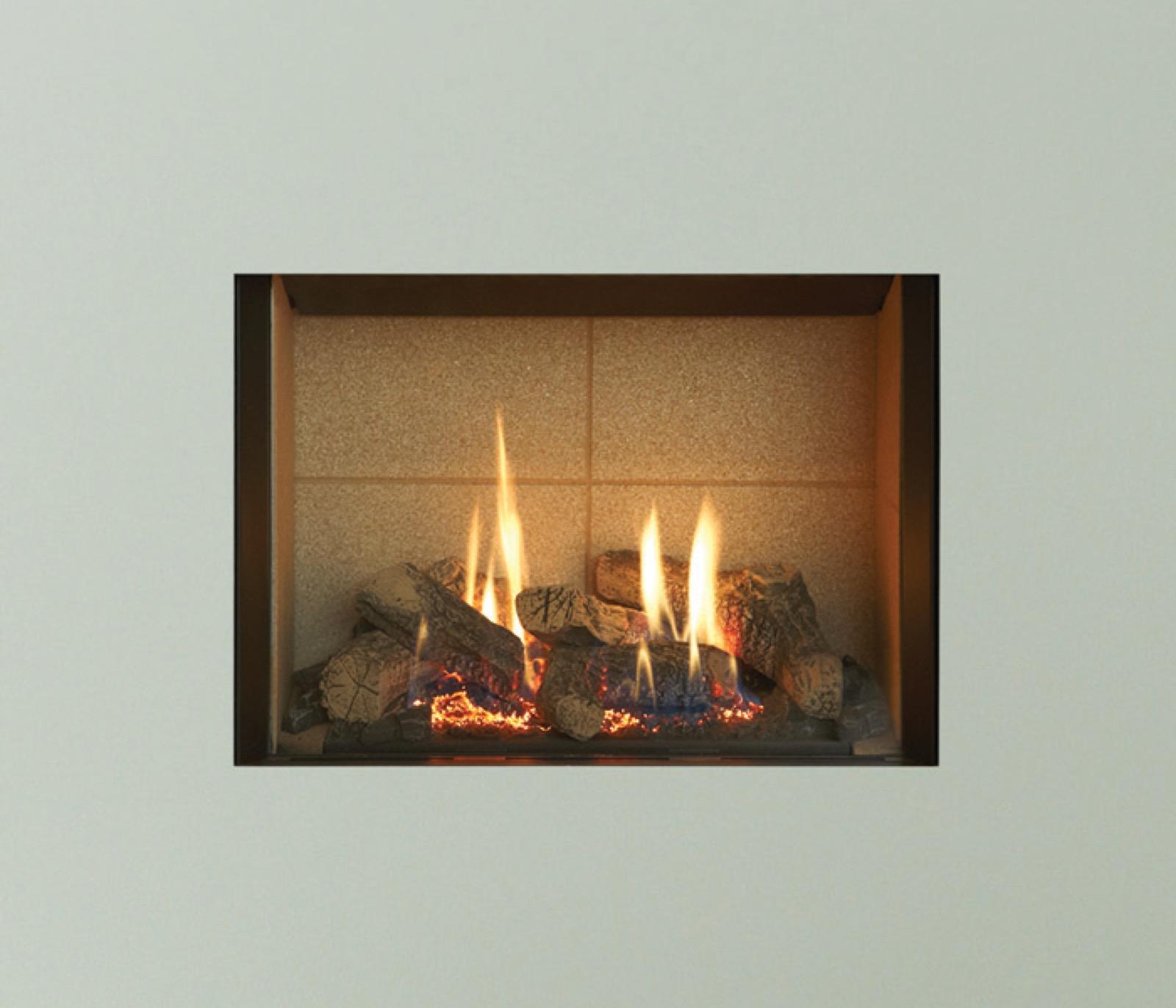 Specific Heat Flue Gas Natural Gas