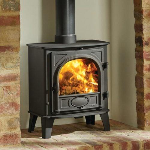 Stovax Stockton 5 Wood Burning Stove
