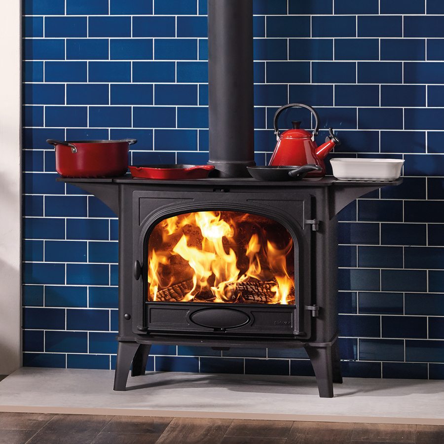 ... Wood Burning Cook Stove. Sale. Click ...