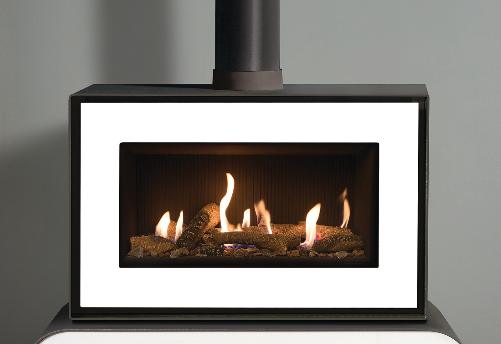 Lpg Fireplace Fireplaces