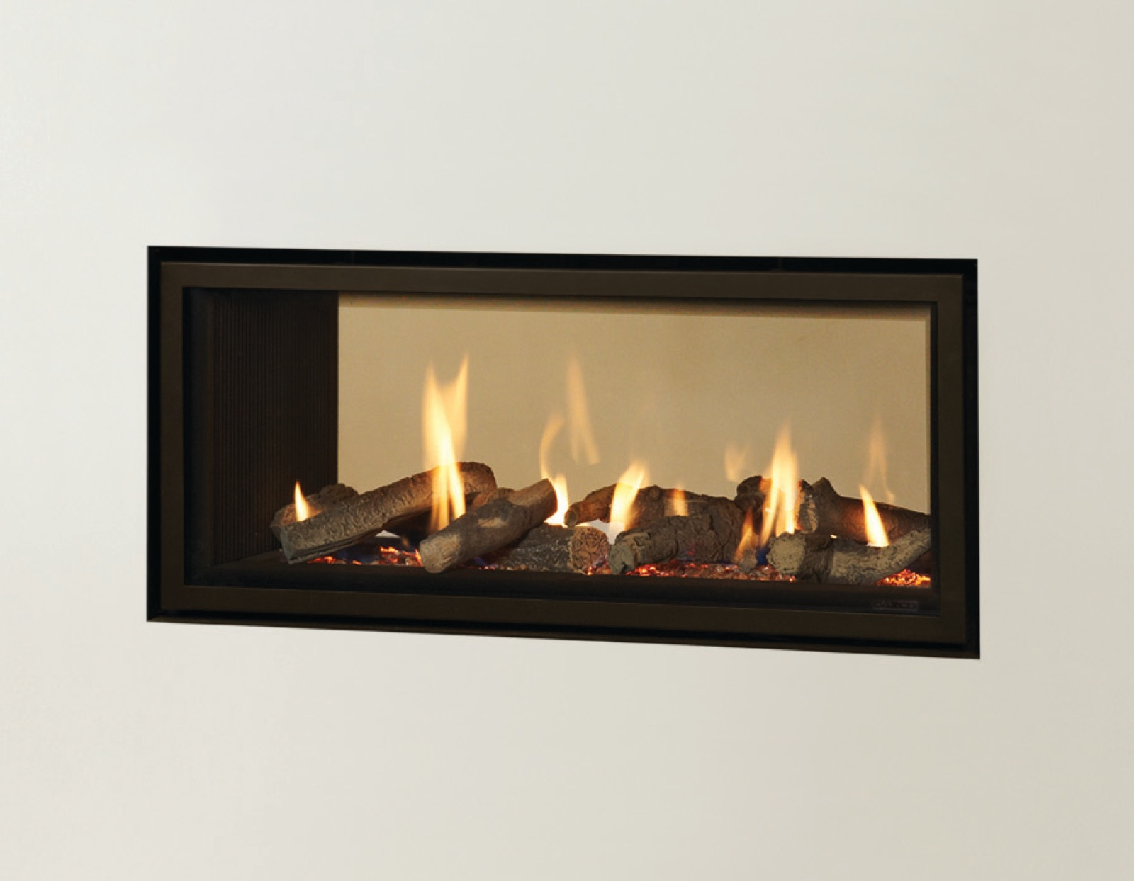 chimneys fireplace gas blog fireplaces using images wood stable design cosmetic products are of a burning with in associated sided heavy lot made foundations home masonry