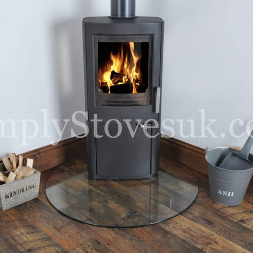 Glass Hearths Floor Plates Archives Simply Stoves
