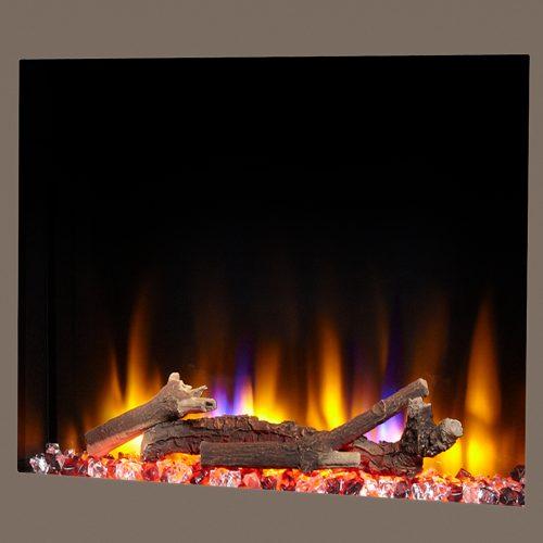 Celsi Ultiflame VR Celena Inset Electric Fire