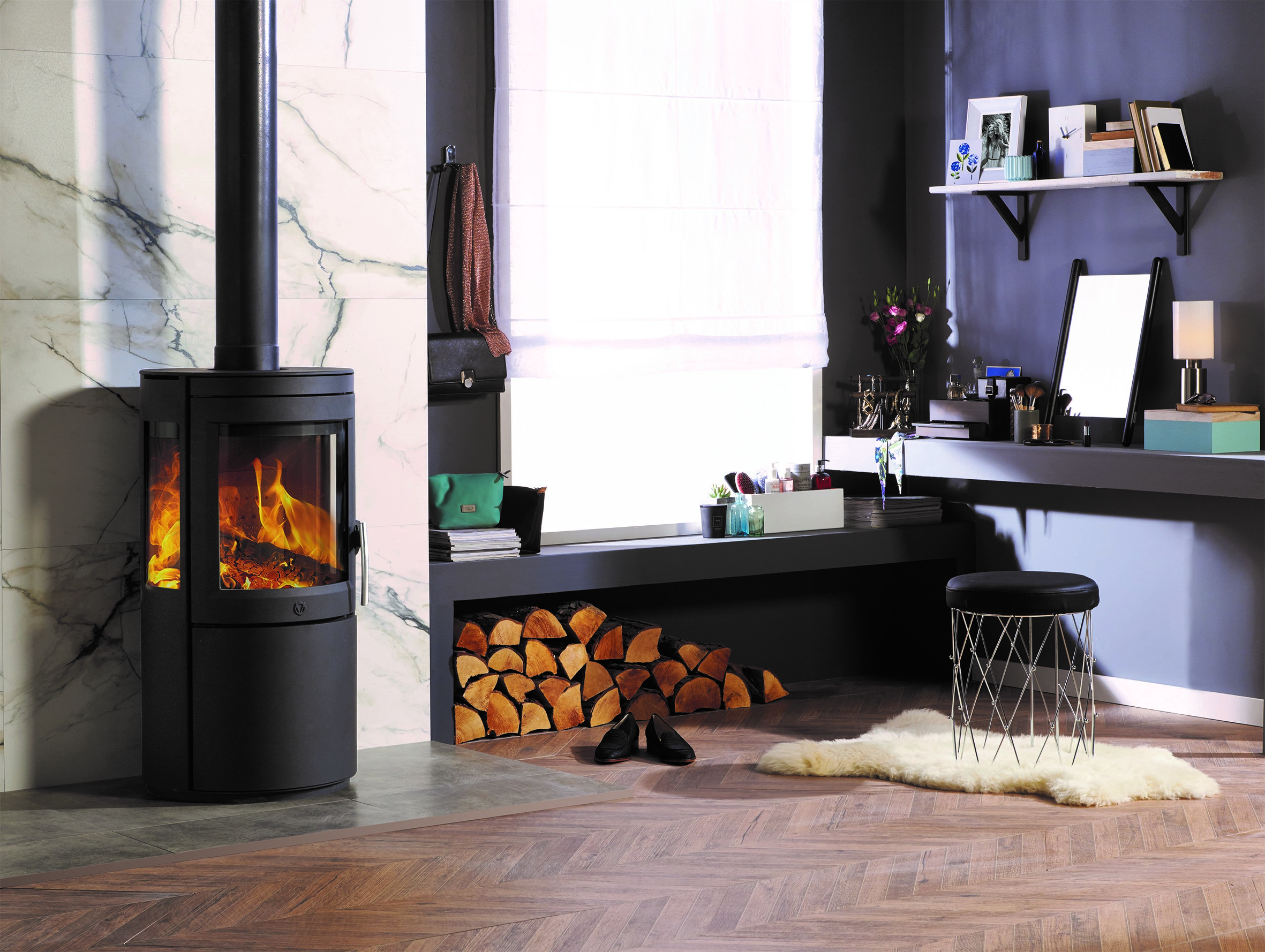 varde ovne bolton wood burning stove simply stoves