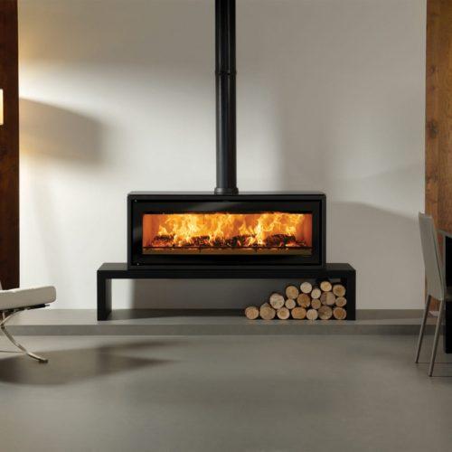 Wood-Burning-Stoves-Button-option-3