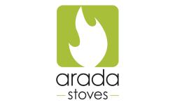 arada-stoves