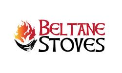 beltane-stoves