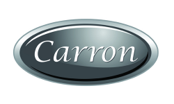 carron-stoves