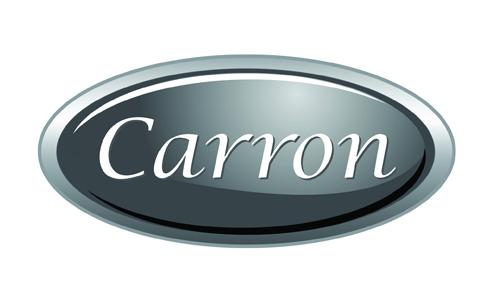 carron-stoves