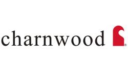 charnwood-stoves