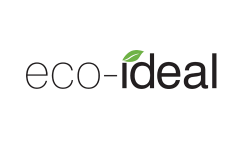 eco-ideal-stoves