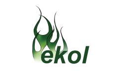 ekol-stoves