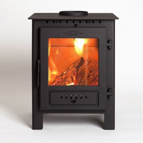 ESSE 1 Eco Design Ready Wood Burning Stove