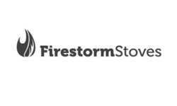 firestorm-stoves