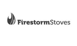 firestorm-stoves
