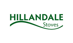 hillandale-stoves
