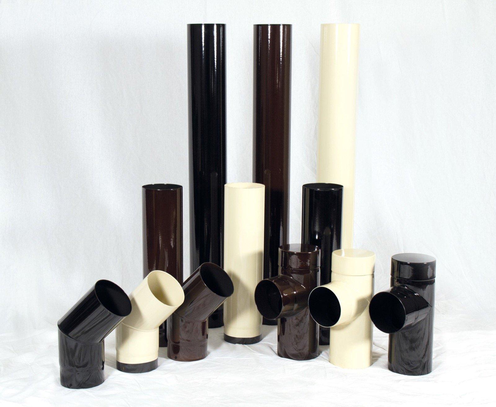 Image result for Flue Pipe