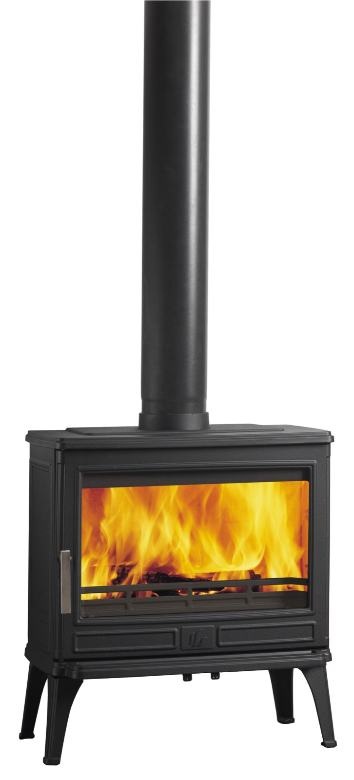 Acr Wood Burning Stoves Replacement Glass