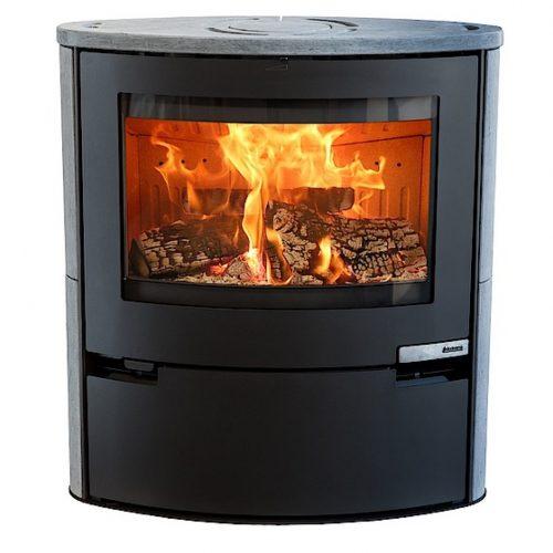 ADURO 15SK Wood Burning Stove