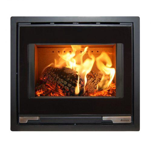 ADURO 5-1 Insert Wood Burning Stove