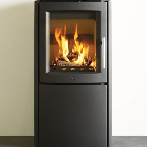 Varde Ovne Aura 2 Wood Burning Stove