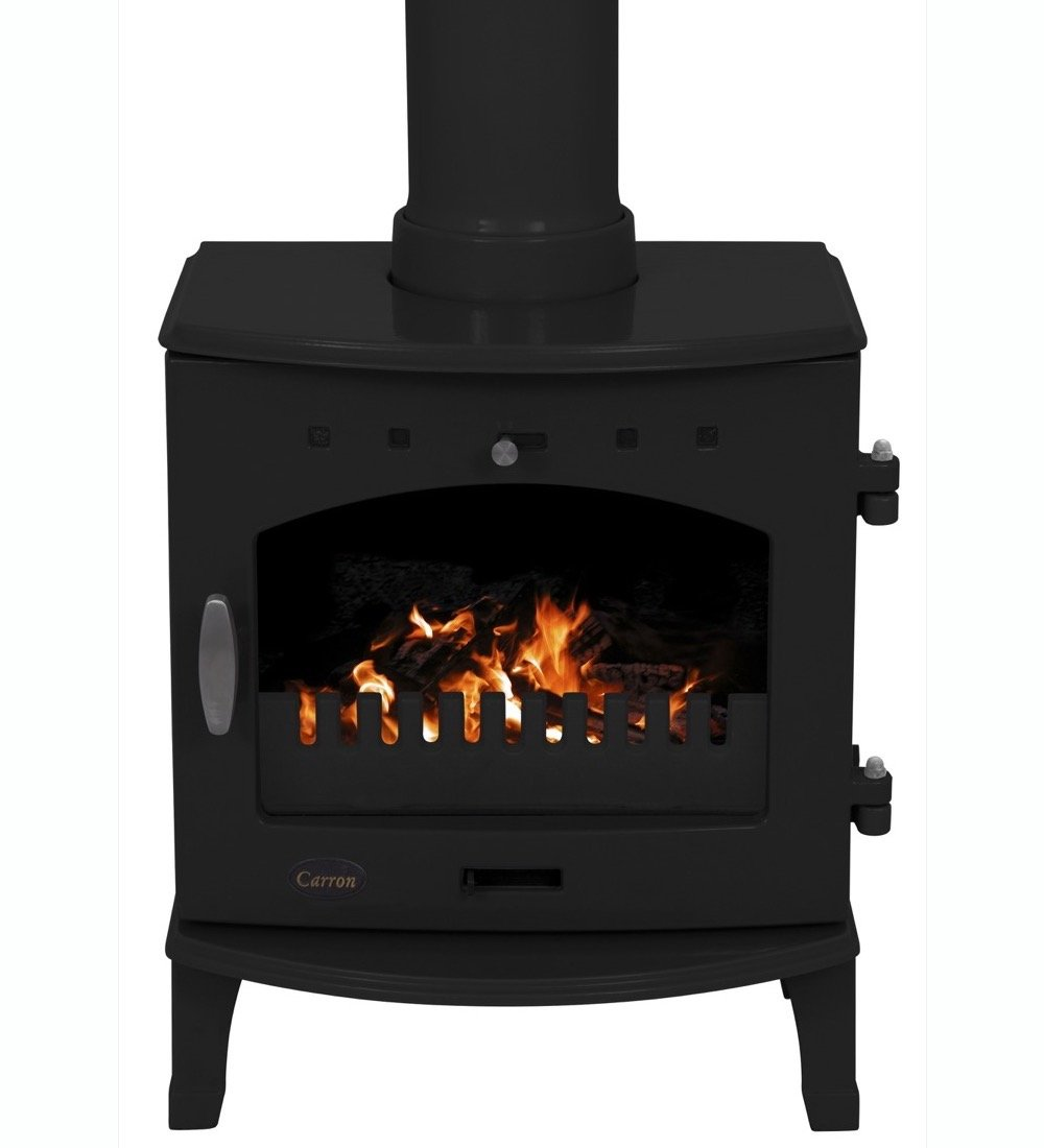 simply stoves wood burning stoves wood burners multi fuel stoves