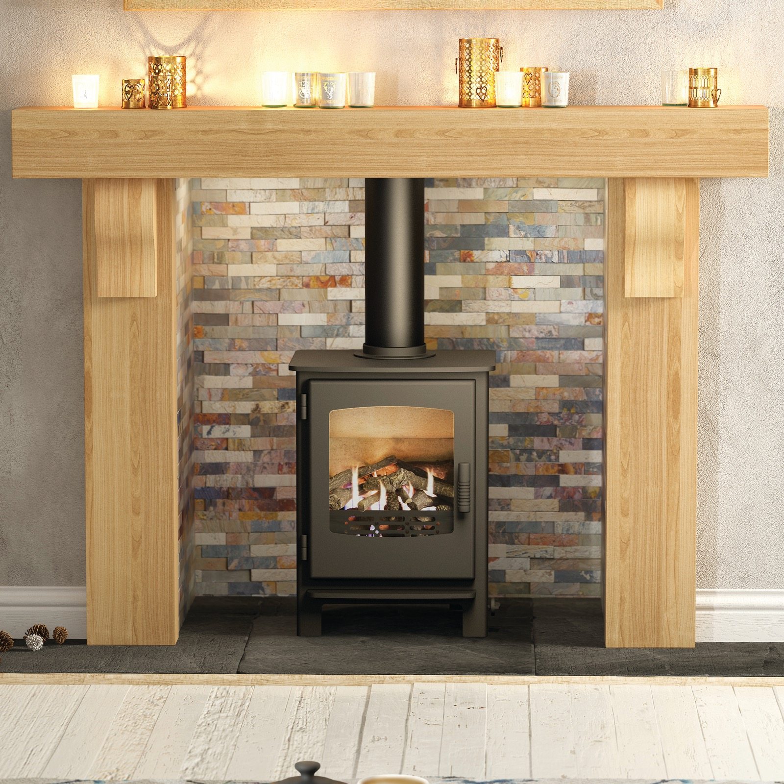 avalon stove fireplace gas spa stoves direct country eden and vent patio