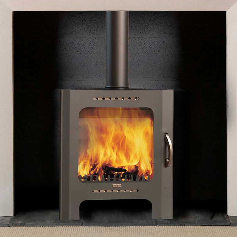 Firebelly Fb Wood Burning Stove Simply Stoves