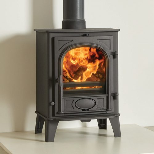 Stovax Stockton 6 Wood Burning Stove