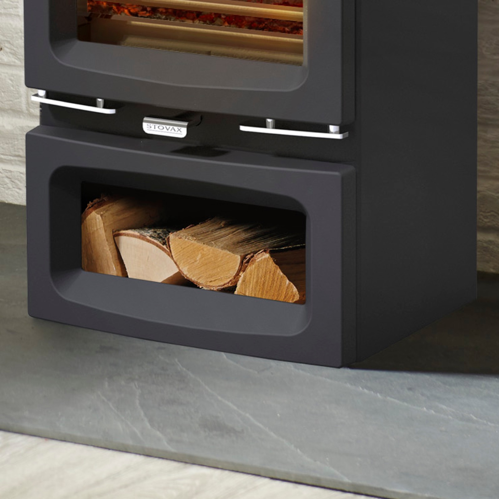 a stove product df double rating wood small fireplace stoves croft energy with sided burning