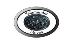 salamander-stoves