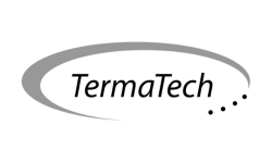 termatech-stoves