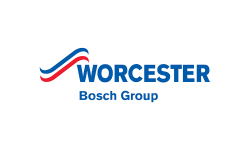 worcester-bosch-group